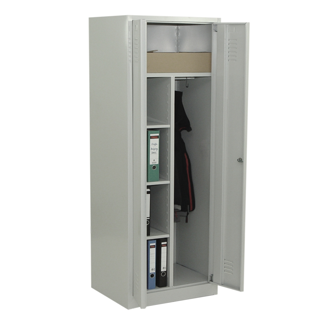 Kleiderschrank Metall 80 Cm. Loading Zoom Nice Ideas