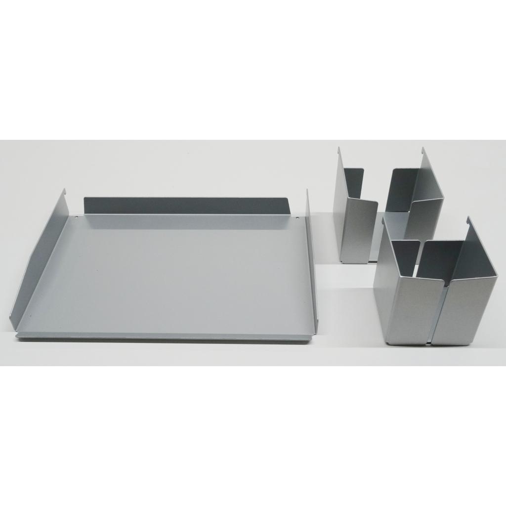 Orga Set für Orga-Schiene - Happy-Hartmann GmbH