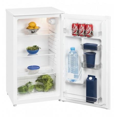 Kühlschrank Vollraum A+
