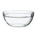 Glasschüssel 2,0 Liter