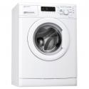 Waschmaschine WA PLUS 744 BW