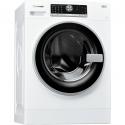 Waschmaschine Trend 824 Zen
