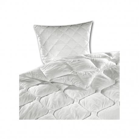 kissen und decke schwer entflammbar 80x80 und 135x200 online kaufen. Black Bedroom Furniture Sets. Home Design Ideas