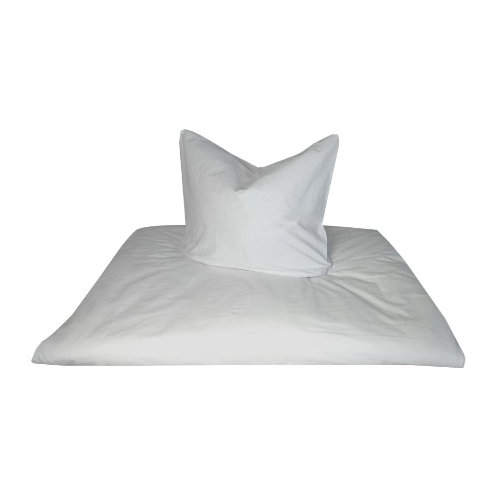 baumwoll bettw sche g 11 mit hotelverschluss happy hartmann gmbh. Black Bedroom Furniture Sets. Home Design Ideas