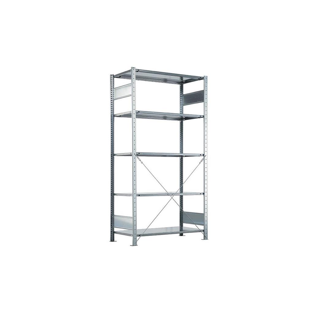 regal tiefe 30 cm gallery of additional shelves set of. Black Bedroom Furniture Sets. Home Design Ideas