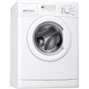 Waschmaschine WAK 61