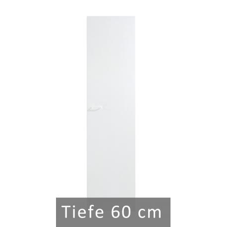 Seitenschrank 50cm breit