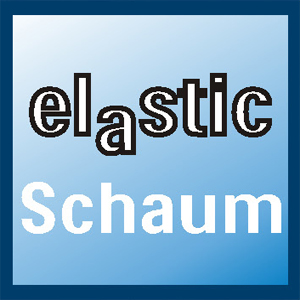 elastic-schaum-2.jpg
