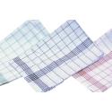 Küchen Handtücher