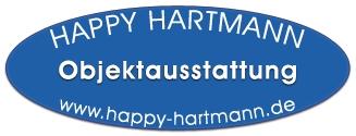 Happy-Hartmann GmbH
