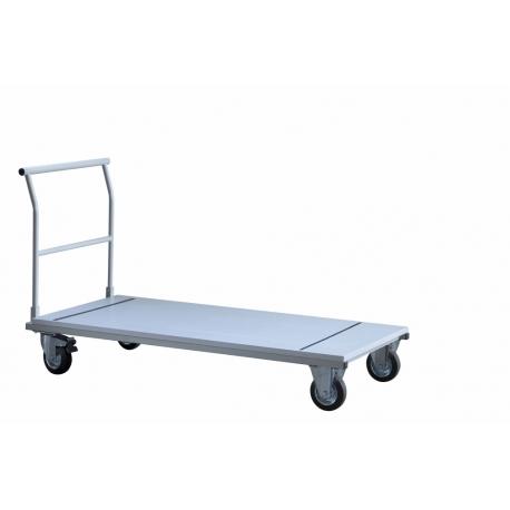 Transportwagen für Klapptische