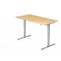 höhenverstellbarer Schreibtisch XMST 180