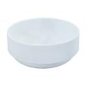Porzellan-Schüssel 0,3 Liter