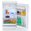 Kühlschrank mit 4* Gefrierfach A+++