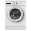 Amica Waschmaschine 1200 U/min 6KG