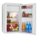 Amica Kühlschrank mit 4* Gefrierfach