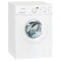 Waschmaschine 1400 U/min 8KG