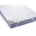 Molton Matratzenauflage Inkontinenz 70x140