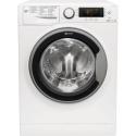 Waschtrockner WATK Sense 117D6 EU