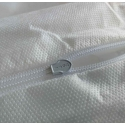 Matratzenschutzbezug Vlies