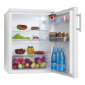 Kühlschrank Vollraum A+++