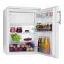 Kühlschrank mit Gefrierfach A+++