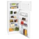 Kühl-Gefrier-Kombination A++