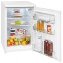 Kühlschrank Vollraum A++