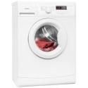 Waschmaschine 1400 U/min 5KG