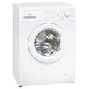 Waschmaschine 1000 U/min 6KG A++