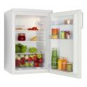 Amica Kühlschrank Vollraum A++ / E