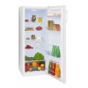 Amica Kühlschrank Vollraum A++/ F