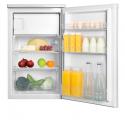 Amica Kühlschrank mit Gefrierfach A++ / F