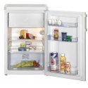 Amica Kühlschrank mit Gefrierfach 106l A+++ / D