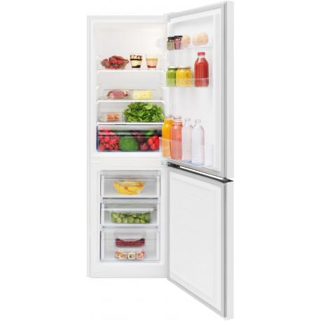 Kühl-Gefrier-Kombination A++ / E