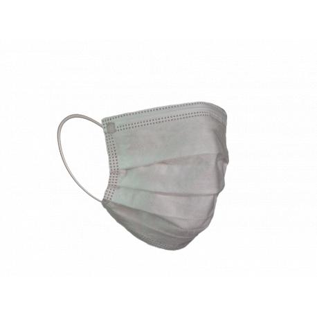 Mund-Nasenmasken Typ 2 DIN EN 14683