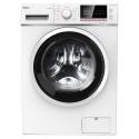 Amica Waschmaschine 1000 U/min 6KG
