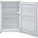 Kühlschrank KR 1883 A2+