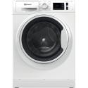 Bauknecht Waschmaschine WA Ultra 711C