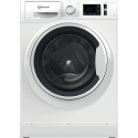 Waschmaschine WA Ultra 811 C
