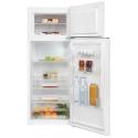 Kühl-Gefrier-Kombination F