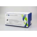 COVID-19 Triplex Antigen Schnelltest 25 Stück