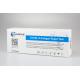 Clungene Corona-Schnelltest Antigen Nasal-Test, für Laien
