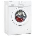 Waschmaschine 1000 U/min 6KG