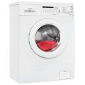 Waschmaschine 1400 U/min 7KG