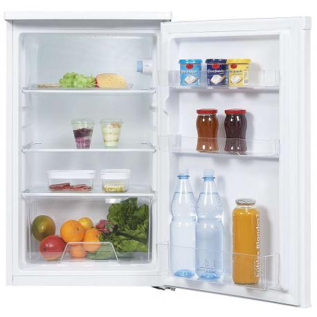 Kühlschrank mit 3* Gefrierfach
