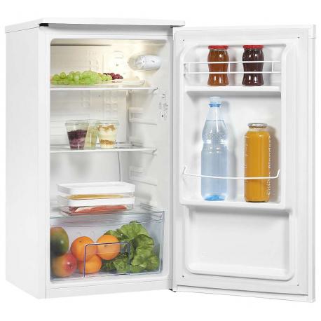 Kühlschrank Vollraum F