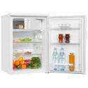 Kühlschrank mit Gefrierfach 120 Liter F