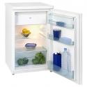 Kühlschrank mit 4* Gefrierfach A+