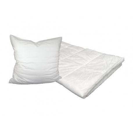 kissen bett finest die besten bett kissen ideen auf pinterest fr runder teppich mit bett. Black Bedroom Furniture Sets. Home Design Ideas